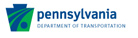 PA DOT Enhanced Vehicle Safety Inspections
