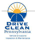 PA State Inspection & Emissions Testing and Repair Station